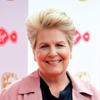 Sandi Toksvig: Bake Off judges and hosts to return for third series on Channel 4