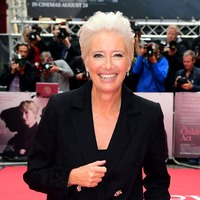 Emma Thompson to star in new BBC drama from Russell T Davies