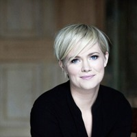 Author Cecelia Ahern on what makes her Roar