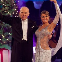 Strictly Come Dancing 'will be fine' after Brexit, says No 10 after Cable claims