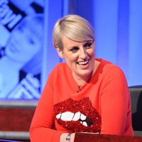 Steph McGovern: 'Creepy' Donald Trump called me beautiful during interview