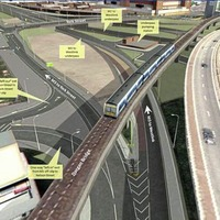 Multi-million pound York Street Interchange project to ease Belfast traffic congestion may be re-run after court decision