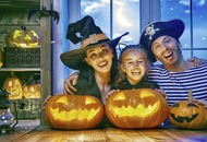 Will Budget be trick or treat today for pensions savers?
