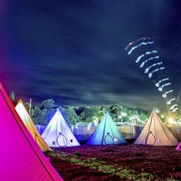 Government to 'engage' with Electric Picnic festival organisers