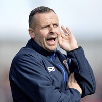 Coleraine set to pounce on any Cliftonville weakness