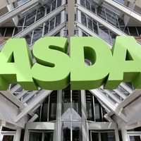 Asda 'to consult staff over loss of up to 2,500 jobs'