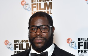 12 Years A Slave director slams austerity's impact on violent crime epidemic