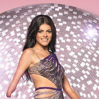 Strictly's Lauren Steadman on her inner demons: I always want to be better