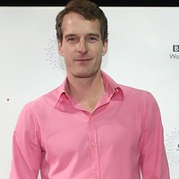 Dan Snow: First World War was a gigantic lesson which shouldn't be forgotten