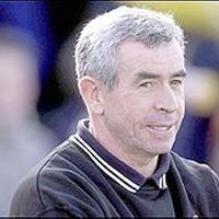 Irish News Past Papers - Oct 29 1998: Down boss Peter McGrath names three debut starts
