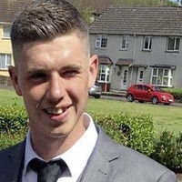 'Gentleman' (22) dies in Co Tyrone road crash