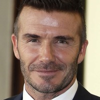 David Beckham and Prince Of Wales to honour courage at Pride Of Britain Awards