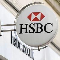 HSBC banks increased third quarter profits