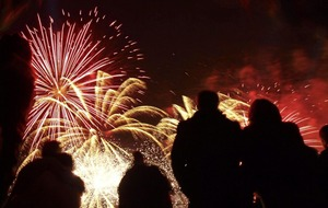 What's On: Prepare for fireworks at City of Merchants Festival Newry
