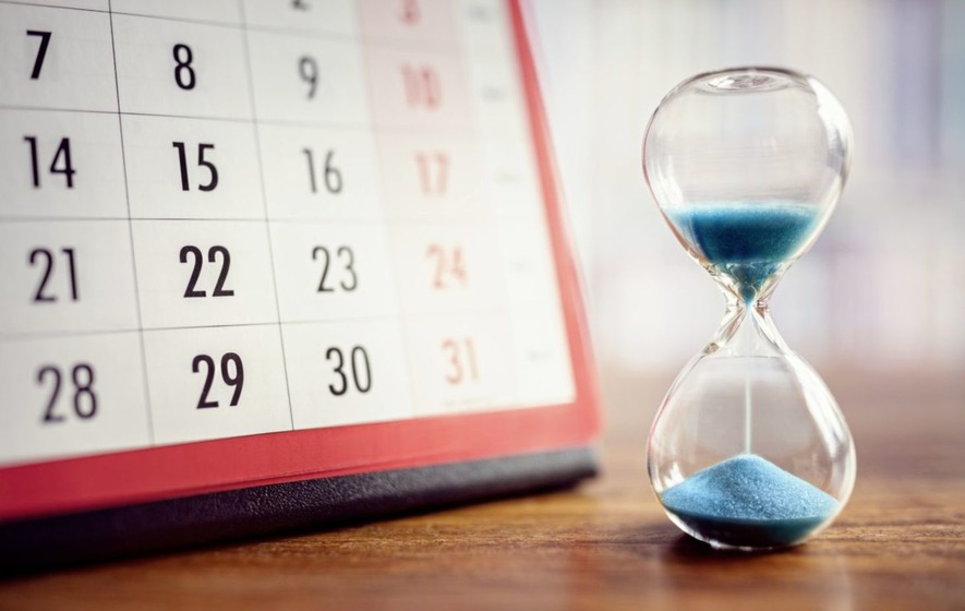 Strict Time Limits Apply For Bringing An Action Against Those Who Have Mis Sold A PPI Scheme