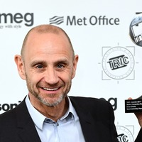 Evan Davis: We'll know whether I'm successful in my new job after six months