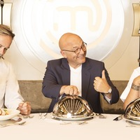 MasterChef: The Professionals introduces 'mind-bending' challenge in new series