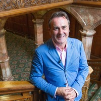 Paul Martin: Flog It! has been my life – I miss it