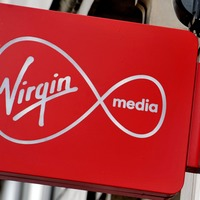 Virgin Media comes out worst for broadband problems in Which? survey