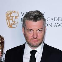 Charlie Brooker: I'm A Celebrity is like live horror