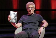 The Who's Roger Daltrey: 'Sexual infidelity should never be a reason for divorce'