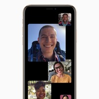 Apple brings Group FaceTime, new emojis and dual SIM support in iOS update