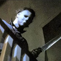 Cult Movie: John Carpenter's Halloween was at the cutting edge of 1970s horror