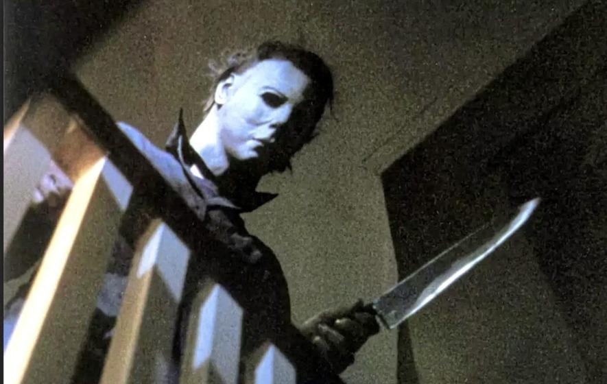 Halloween Film.Cult Movie John Carpenter S Halloween Was At The Cutting Edge Of