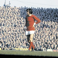 George Best memorabilia to go on display at £15m hotel in his name