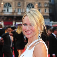George RR Martin 'could not be more excited' over Naomi Watts in GOT prequel