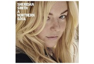 Album reviews: Sheridan Smith, Eliza And The Bear, Barbra Streisand, The Prodigy