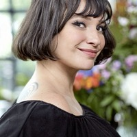 Chef Gizzi Erskine on taking a slower approach to cooking and eating