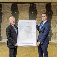 Beannchor Group unveils plans for £4m Lisburn hotel
