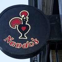 Nando's to open 7th NI restaurant at The Junction in Antrim