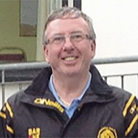 Former Crossmaglen Rangers GAA official Thomas McKenna remanded on sex abuse charges