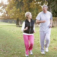 Easy exercises that can be of benefit to older people
