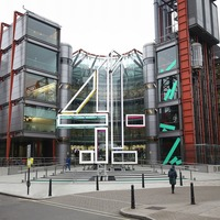 Channel 4 confirms Leeds as new national headquarters