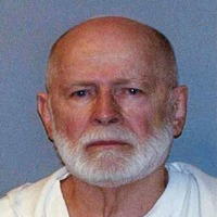 Murdered mobster Whitey Bulger liked to boast about IRA links