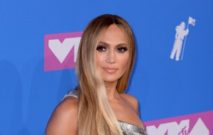 Jennifer Lopez says stars had it worse in the 'tabloid era'