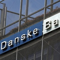 Danske Bank performance 'strong' as results reveal record year for mortgages