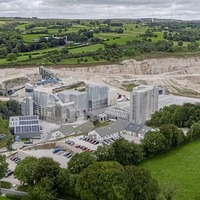 Kilwaughter quarrying firm in strategic acquisition of British rival