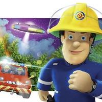 Fireman Sam and Paw Patrol stars to help switch on Belfast's Christmas Lights