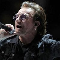 Jake O'Kane: 'I agreed with all Bono had to say'