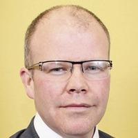 Sinn Féin suspend Peadar Tóibín for voting against liberalisation of the Republic's abortion laws