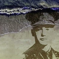 Armistice Day commemorations to be held on north's beaches