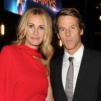Julia Roberts gushes over husband Danny Moder: We have some kind of alchemy