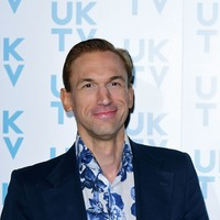 Dr Christian Jessen hails Prince Harry for reducing mental health stigma