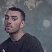Sam Smith records main theme for animated BBC One adaptation of Watership Down