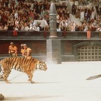 Ridley Scott working on Gladiator sequel – report