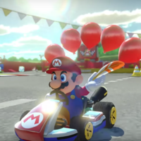 Mario Segale, man who inspired name of Nintendo's iconic hero, dies aged 84